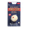 Super Aramith Pro-Cup - Photo